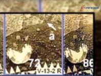 """Роскосмос запустил телеканал с """"документальными"""" фильмами о прибывших с Венеры египетских богах и космических вирусах"""