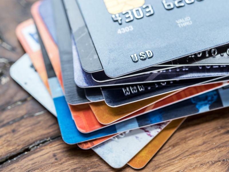 В Рунете активно регистрируют сайты, предлагающие купить фальшивые базы с данными банковских карт