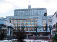 Правительство обяжет иностранные IT-компании регистрировать представительства в России для уплаты налогов