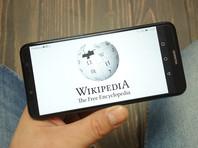 """""""Википедия"""" запустит платный сервис для бизнеса"""