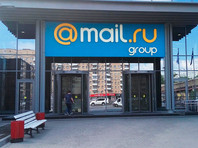"""Mail.ru Group сменила главу """"ВКонтакте"""" и создала совет по управлению соцсетями"""