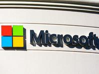 Взлом ПО Microsoft грозит глобальным кризисом кибербезопасности