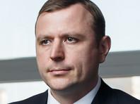 Об этом заявил 16 марта заместитель главы ведомства Вадим Субботин