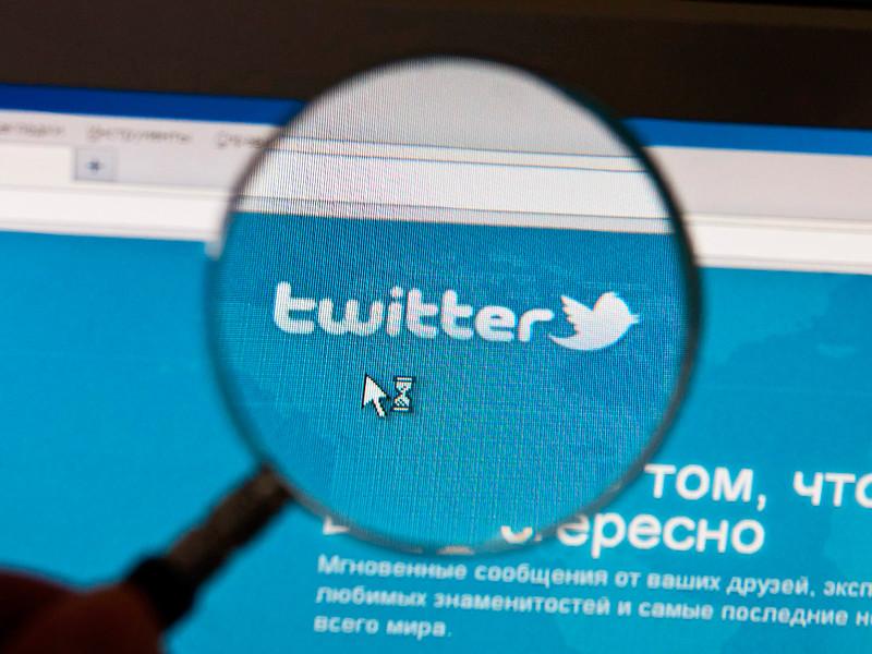 """В Twitter заявили, что действия Роскомнадзора по замедлению работы сервиса в России вызывают """"глубокую обеспокоенность"""""""