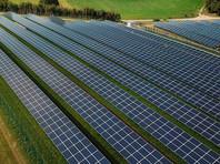 """Правительство решило существенно сократить объемы господдержки """"зеленой"""" энергетики"""