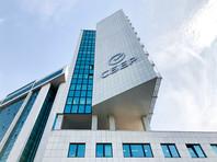 """Источники FT сообщили о грядущем разделе совместного бизнеса """"Сбербанка"""" и Mail.ru Group. В """"Сбере"""" это опровергли"""