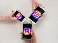 Разработчики Instagram готовят отдельное приложение сервиса для детей