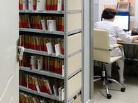 Власти хотят дать частным компаниям доступ к обезличенным медицинским данным россиян