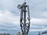 Инженер Александр Земсков утверждает, что три крупнейших производителя смартфонов нарушили его права, поскольку в их устройствах используется запатентованный им способ геолокации по данным от базовых станций связи