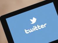 После принятия 10 марта 2021 года мер по замедлению трафика Twitter, социальной сетью удалено около 1,9 тыс. из 3.1 тыс. не удалявшихся с 2017 года запрещенных в России материалов