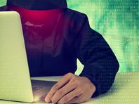 Русскоязычные хакеры заявили о краже чертежей новых устройств Apple и потребовали за них выкуп