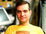 В США скончался специалист по кибербезопасности Дэниел Камински. В 2008 году он нашел критическую уязвимость в работе интернета