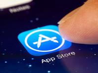 Еврокомиссия обвинила Apple в нарушении конкуренции в магазине приложений App Store. Компании грозит штраф в 27 млрд долларов