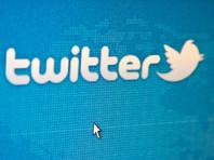 Исследователи рассказали о деталях механизма замедления работы Twitter в России