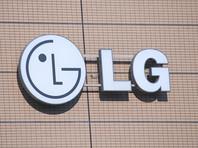 Компания LG официально объявила об уходе с рынка смартфонов