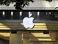 Apple представит новые продукты 20 апреля