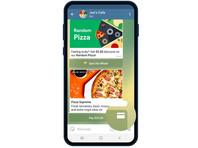 Разработчики Telegram упростили систему приема платежей через мессенджер и выпустили две новые веб-версии