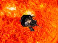 Солнечный зонд Parker побил собственные рекорды скорости и сближения с Солнцем