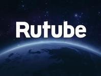 Российский видеохостинг Rutube перезапустился для конкуренции с YouTube