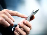 Операторы выступили против передачи Роскомнадзору данных о звонках абонентов