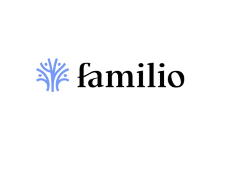 В России заработал генеалогический онлайн-cервис Familio для самостоятельного поиска предков и родственников