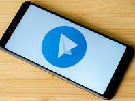 Павел Дуров анонсировал появление групповых видеозвонков в Telegram