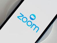 Zoom предложил российским госорганам покупать подписки на сервис напрямую