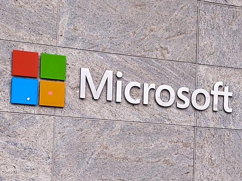 Суд в США разрешил ФБР взламывать компьютеры, чтобы защитить их от последствий взлома софта Microsoft