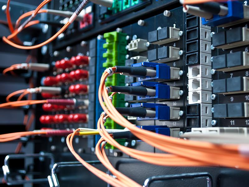 Операторы сообщили о сбоях в работе из-за установленного на их сетях оборудования Роскомнадзора для фильтрации трафика