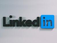 Хакер выставил на продажу данные 500 млн пользователей LinkedIn