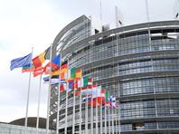 Власти ЕС одобрили спорный закон, обязывающий интернет-компании удалять террористический контент в течение часа