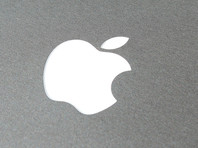 Суд в США обвинил Apple в умышленной продаже MacBook Pro с дефектом дисплея