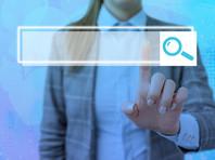ЕЭК начала антимонопольное расследование в отношении интернет-поисковиков