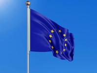 В ЕС подготовили проект правил по ограничению использования искусственного интеллекта