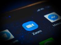 Сервис видеоконференций Zoom запретил продажу платных подписок российским госорганам