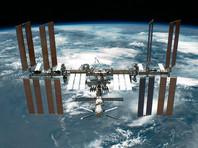 Россия намерена выйти из проекта МКС к 2025 году и создать собственную орбитальную станцию