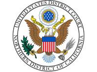 Суд в США не стал рассматривать иск о правах на веб-сервер nginx
