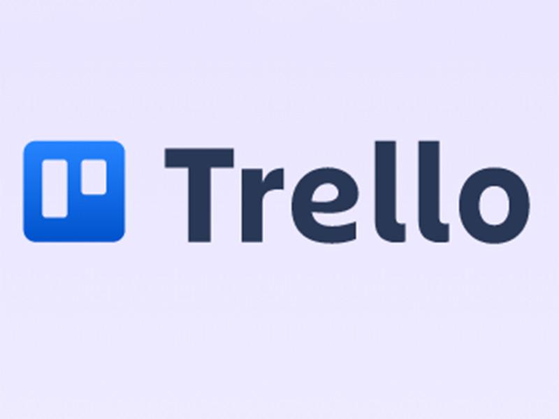 В открытом доступе в Сети оказался почти миллион публичных досок сервиса Trello