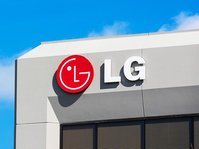 В LG пообещали, что Android-смартфоны компании будут получать обновления ОС в течение трех лет