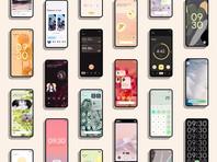 В Google анонсировали Android 12 (ВИДЕО)