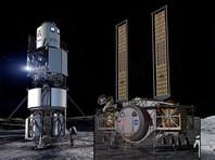 Напомним, около года назад NASA выделило трем частным американским компаниям 967 млн долларов на дальнейшую разработку их лунных посадочных модулей. Тогда контракты получили SpaceX, Blue Origin и Dynetics, а победителем в итоге признали компанию SpaceX