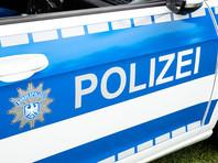 Полиция Германии закрыла крупнейший сайт даркнета с детской порнографией