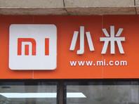 Власти США исключили Xiaomi из санкционного списка Минобороны