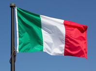 Власти Италии оштрафовали Google на 102 млн евро за злоупотребление доминирующим положением