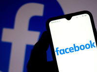 В Facebook признали Россию лидером по распространению дезинформации в соцсети