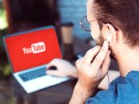 """YouTube начал удалять ссылки на проект Навального """"Умное голосование"""". Это решение признали ошибкой"""