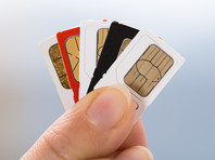 Сотовые операторы предупредили о возможности отключения SIM-карт в банкоматах и платежных терминалах с 1 июня
