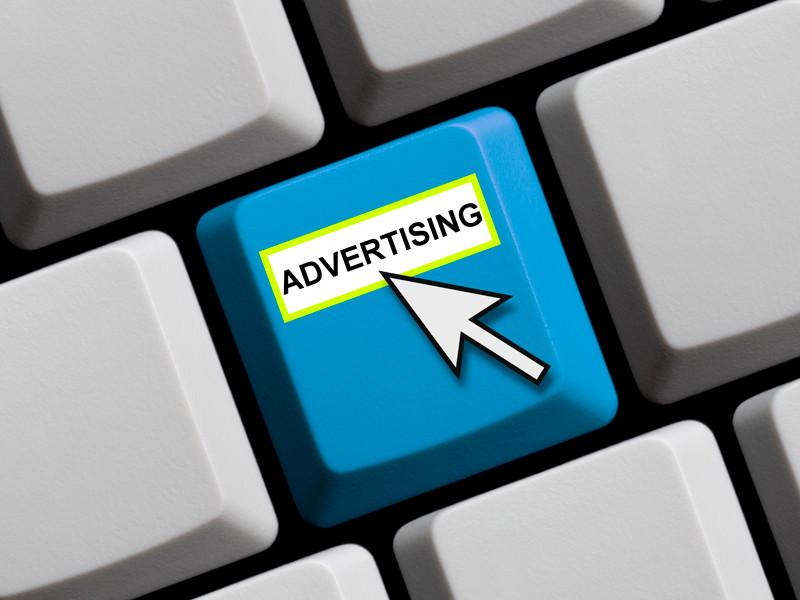 Узнай все о рекламе в интернет письмо по размещению ссылки