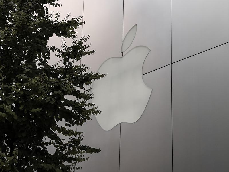 Apple подала иск к антимонопольной службе России, требуя признать незаконным штраф в $12 млн