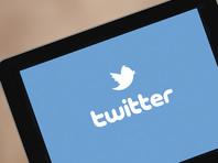 Платная подписка на Twitter, по слухам, обойдется в 3 доллара в месяц